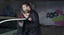 """""""Unknown Identity 2"""": Ist eine Fortsetzung geplant?"""