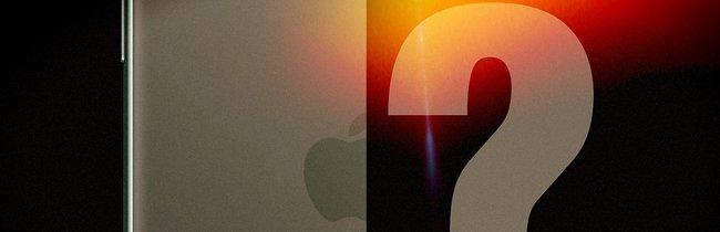 Das halbfertige iPhone 11? Was dem Apple-Handy derzeit noch fehlt