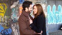 GZSZ-Liebesdreieck: Melanie erfährt die Wahrheit über Katrin und Tobias