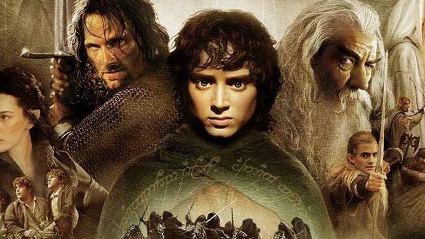 """""""Herr der Ringe"""": Frodo-Star will für Serie zurückkehren – aber es gibt ein großes Problem"""