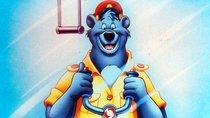 """Läuft """"Käpt'n Balu und seine tollkühne Crew"""" auf Disney+?"""