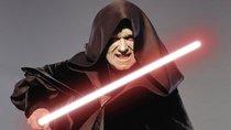 """Überraschende """"Star Wars""""-Antwort: Darum hat Palpatine Darth Vader wirklich gerettet"""