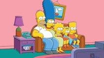 """Neuer Sendeplatz für """"Die Simpsons"""": ProSieben ändert sein Programm"""
