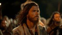 """""""Vikings: Valhalla"""": Start auf Netflix, Cast, Episoden und Trailer"""