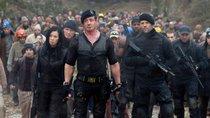 """""""Expendables 4""""-Besetzung wächst weiter: Dieser Hollywood-Star trifft auf Sylvester Stallone"""