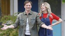 Nach 14 Jahren: Hendrik Duryn verlässt beliebte RTL-Serie