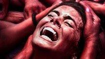"""""""The Green Inferno 2"""" – Wann kommt die Fortsetzung?"""