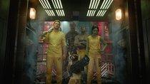 """MCU-Wiedersehen vor """"Guardians of the Galaxy 3"""": James Gunn liefert wichtiges Update zum Special"""