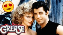 "41 Jahre nach dem Mega-Hit: Neuer ""Grease""-Film in Planung!"