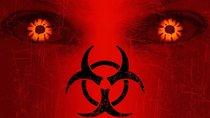 Neue Horror-Highlights bei Amazon Prime: Gönnt euch den zweifachen Zombie-Spaß