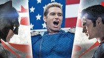 """""""The Boys"""": Das steckt wirklich hinter dem fiesen """"Justice League""""-Witz"""