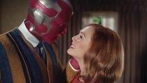 """Marvel-Ikone in """"WandaVision"""" geehrt: Habt ihr das Stan-Lee-Easter-Egg entdeckt?"""