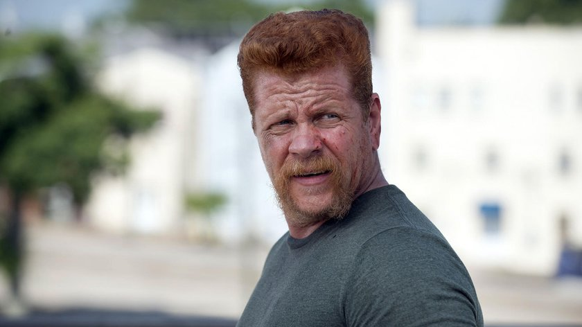 "Das ging zu weit: Ex-""The Walking Dead""-Star bereut zwei Serien-Tode besonders"