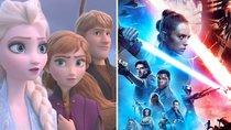 """""""Star Wars 9"""" und Co.: Amazon hat Blu-ray- und DVD-Probleme – diese Alternativen gibt es"""
