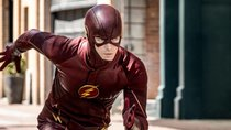 """""""The Flash"""" Staffel 7 bestätigt: Könnte es die letzte sein?"""