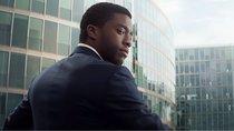 Marvel: Seht das berührende MCU-Video zum Gedenken an Chadwick Boseman
