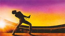 """""""Bohemian Rhapsody"""": DVD punktet mit bisher unveröffentlichtem Material"""
