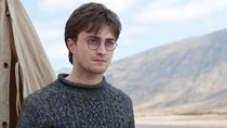 """Perfekte Wahl: Diese Rollen würde Daniel Radcliffe bei einer """"Harry Potter""""-Neuverfilmung spielen"""