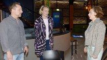 GZSZ-Vorschau (10.05. - 14.05.): Überraschende Liebesbekundung – Maren steht Michi bei