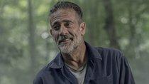"""""""The Walking Dead""""-Cliffhanger begeht altbekannten Fehler und zerstört Spannung"""