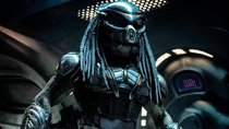 """Trotz Disney-Übernahme: Der """"Predator"""" kehrt mit einem neuen Film zurück"""