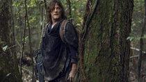 """""""The Walking Dead"""": Staffel 11 Folge 4: Läuft Daryl zum Feind über?"""