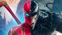 """Streit um Spider-Man: Marvel ließ Tom-Holland-Cameo aus """"Venom"""" entfernen"""