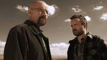 """""""El Camino"""": """"Breaking Bad""""-Film läuft jetzt auf Netflix"""