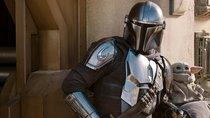 """""""The Mandalorian""""-Star überbringt """"Star Wars""""-Fans schlechte News: Neue Staffel verspätet sich"""