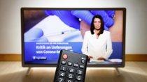 Internet-TV: Alles, was ihr für Online-Fernsehen braucht und wissen müsst