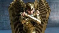 """""""Wonder Woman 1984"""" ab sofort auf Sky: Darum solltet ihr das DC-Spektakel nicht verpassen"""