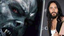 """Erster Trailer zu """"Morbius"""": Jared Leto wird zum Vampir und könnte Teil des MCU werden"""