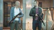 """""""Stirb langsam 6"""": Kehrt John McClane doch nicht mehr zurück?"""