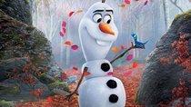 """Nach """"Die Eiskönigin 2"""": Disney überrascht jetzt alle mit neuen Olaf-Geschichten"""