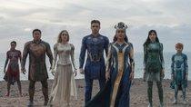 Marvel-Ansage: Neuer MCU-Film soll uns weiter in die Vergangenheit bringen als je ein Film zuvor