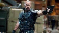 """Dwayne Johnson bestätigt: Keine guten Neuigkeiten für Superheldenfilm """"Black Adam"""""""