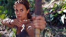 """""""Tomb Raider 2"""": Neue Regisseurin übernimmt die Fortsetzung"""