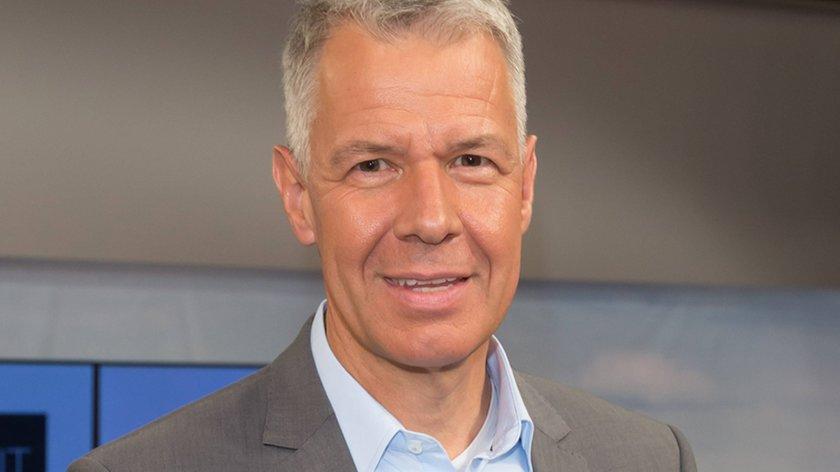 Ab sofort: RTL ändert umfangreich sein Programm