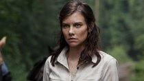 """""""The Walking Dead""""-Konfrontation: Erstes Video zeigt Aufeinandertreffen von Negan und Maggie"""
