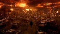 """Neue """"Constantine""""-Serie auf HBO MAX geplant: Keanu Reeves wird jedoch nicht dabei sein"""