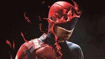 Beliebter Marvel-Held könnte schon bald im MCU auftauchen – aber es gibt ein Problem