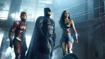 """Wütender Superman: """"Justice League""""-Teaser gibt neue Einblicke in DC-Film"""