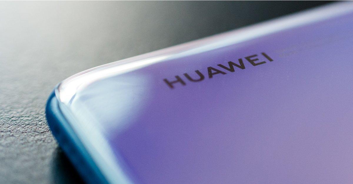 Neue Hoffnung bei Huawei: Dieser Schritt könnte die Wende bringen