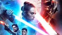 """Star Wars 9"": Historische Kuss-Szene wurde zensiert"