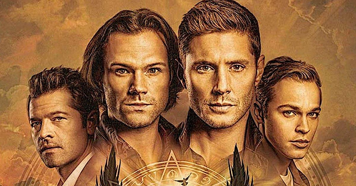 Die 3 besten Filme und Serien auf Sky im Januar 2021