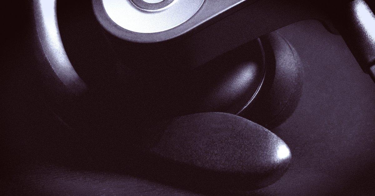 Heißen nicht AirPods: Berichte zu Apples neuen Kopfhörern jetzt bestätigt