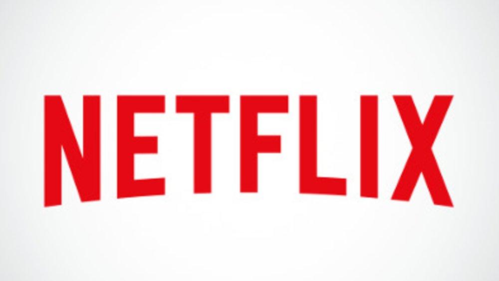 Probemonat Netflix Kündigen