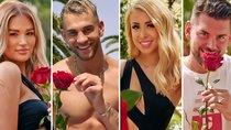 """""""Bachelor in Paradise"""" 2021: Start, erste Kandidaten und aktuelle Infos zur Sendung"""