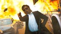 """Erster Trailer zu """"Raging Fire"""": """"Ip Man""""- und """"Star Wars""""-Star Donnie Yen zeigt seine Kampfkünste"""