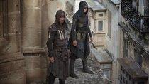 """""""Assassin's Creed"""": Live-Action-Serie und mehr? Netflix hat Plan und Vertrag!"""